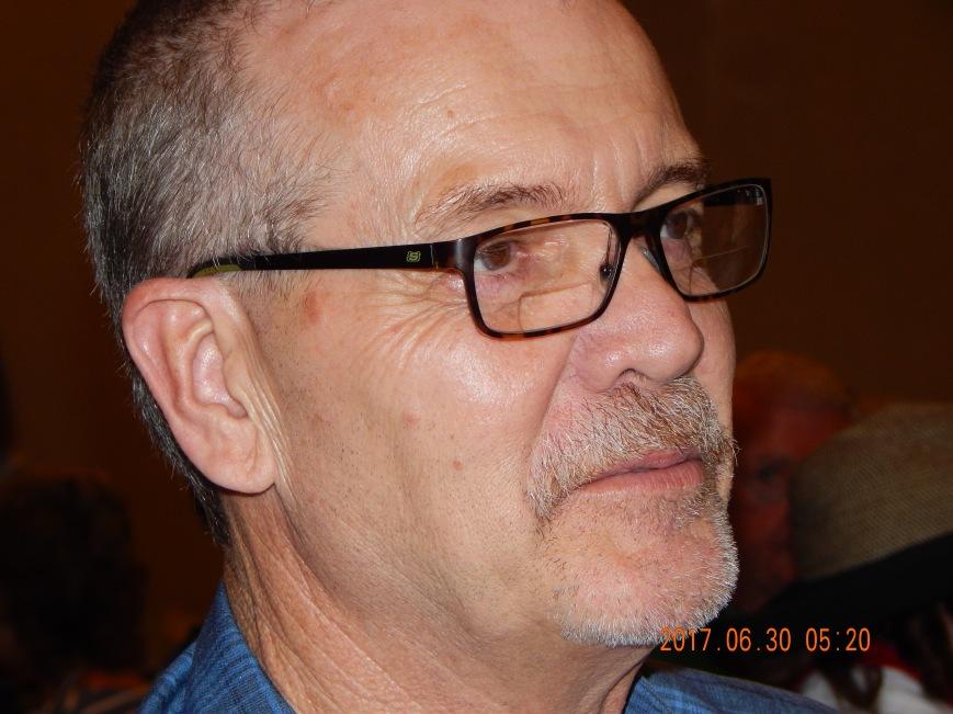2017-06-30 Jim Barton