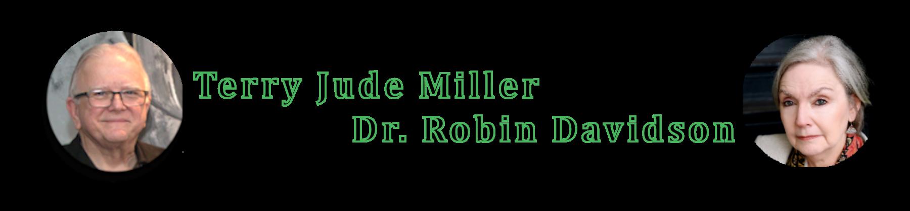 Davidson_Miller