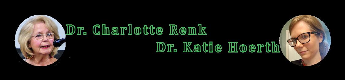 Renk_Hoerth