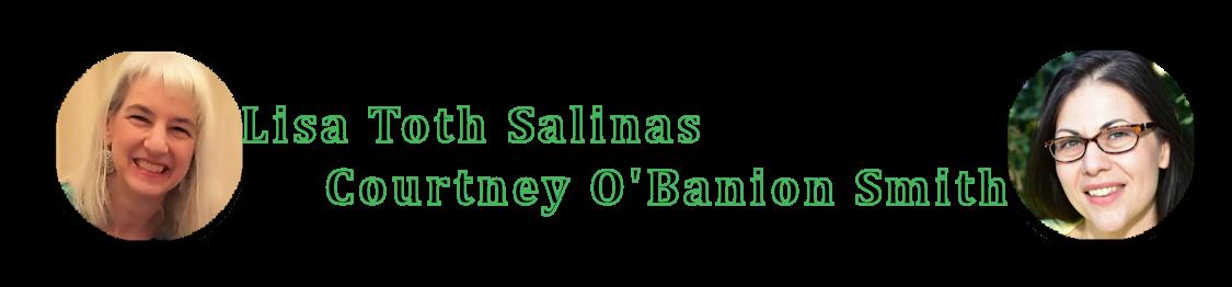 Salinas_Smith