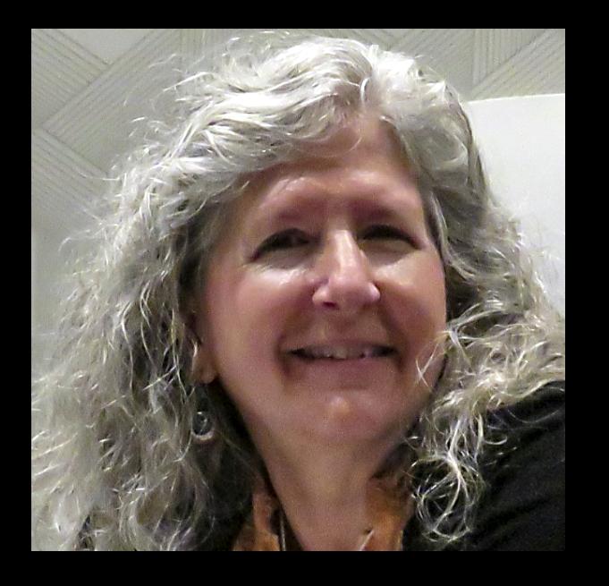 Susan H2